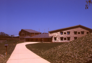 agriculture_school_photo1