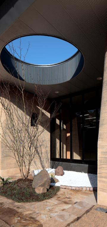 architecture_photo3