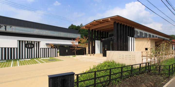 architecture_photo9