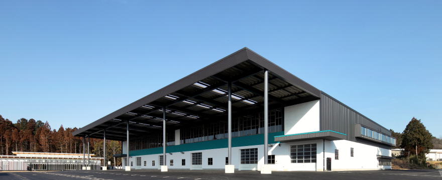 kubota_warehouse_photo1