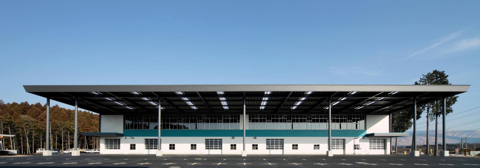 kubota_warehouse_photo5