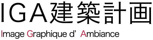 logo_main_sp