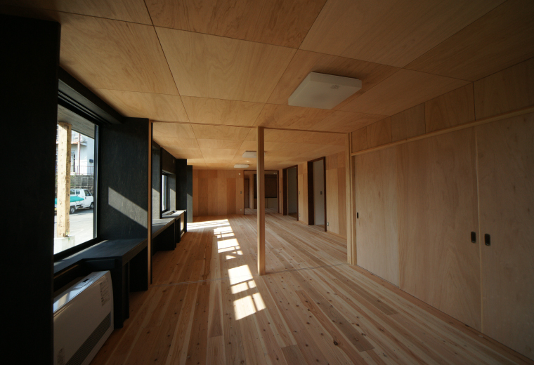 re_house_photo1