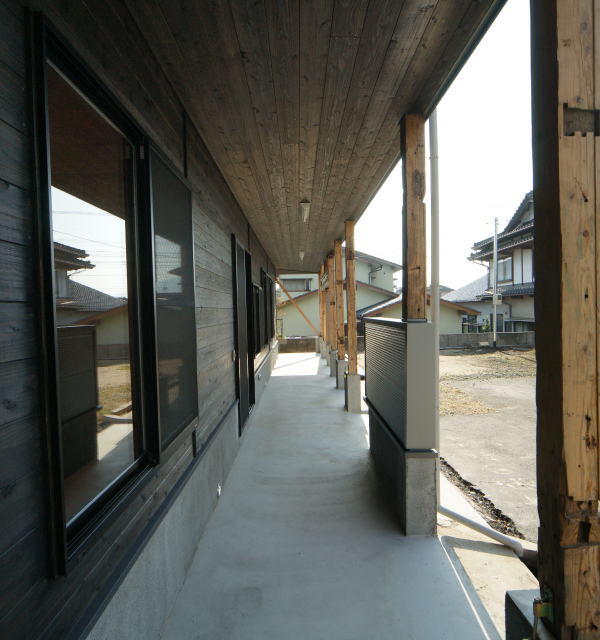 re_house_photo2
