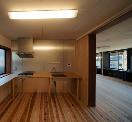 re_house_photo4