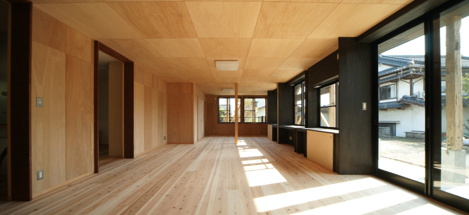 re_house_photo5
