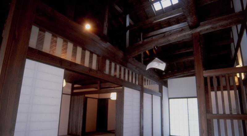 renovation_photo3