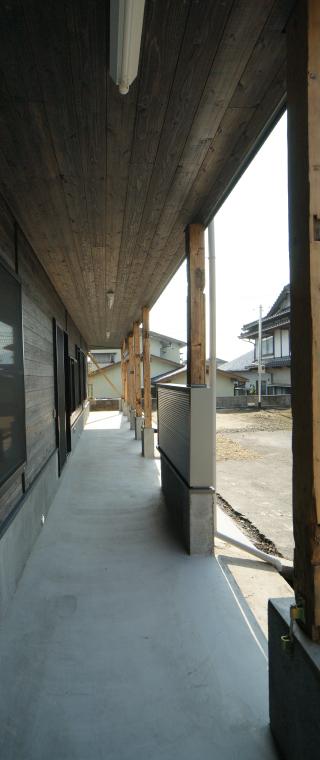 renovation_photo7