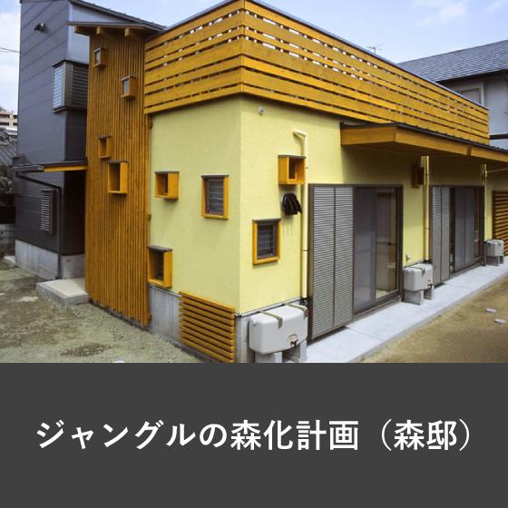 slide-shin1