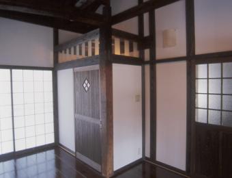 yamamuratei_photo2