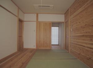 yamamuratei_photo5